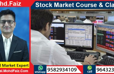 9643230728, 9582934109 | Online Stock market courses & classes in Jharkhand – Best Share market training institute in Jharkhand