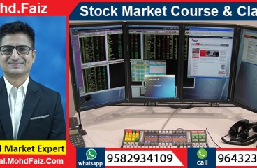 9643230728, 9582934109 | Online Stock market courses & classes in Bangalooru – Best Share market training institute in Bangalooru