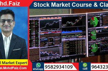 9643230728, 9582934109 | Online Stock market courses & classes in Kohima – Best Share market training institute in Kohima