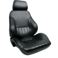 Traditional Recliners Archives - Procar by SCAT