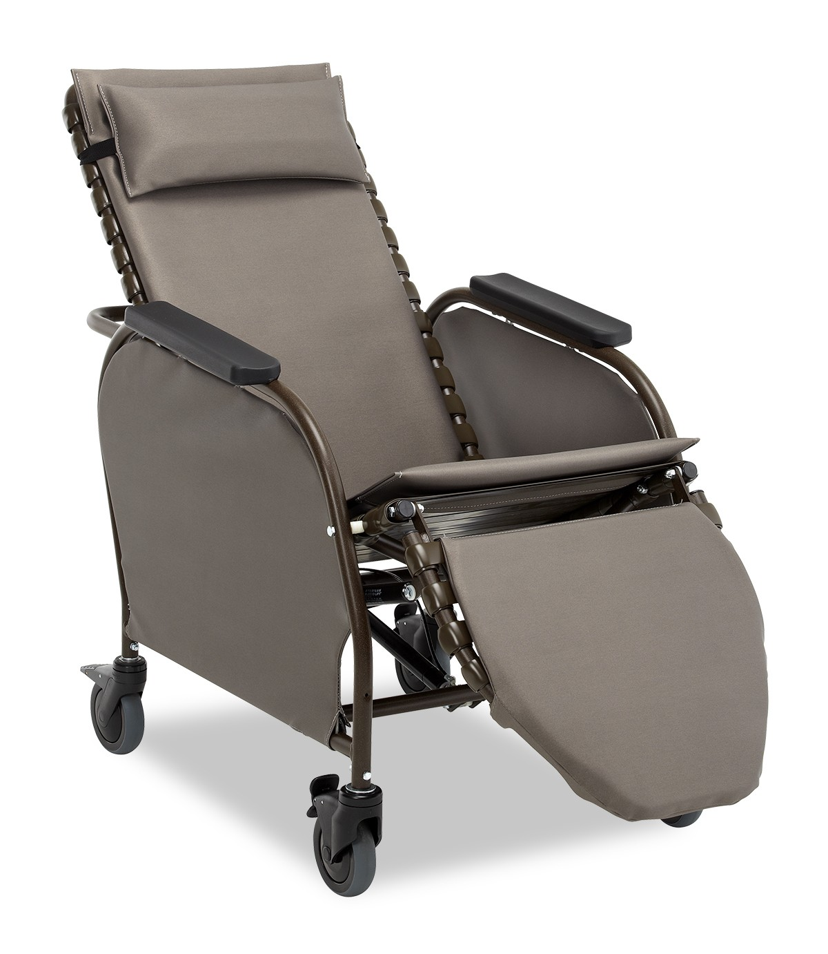 Geriatric Chairs Broda Lt Chair Procare Medical