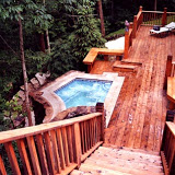 images-Decks Patios and Paths-deck_28