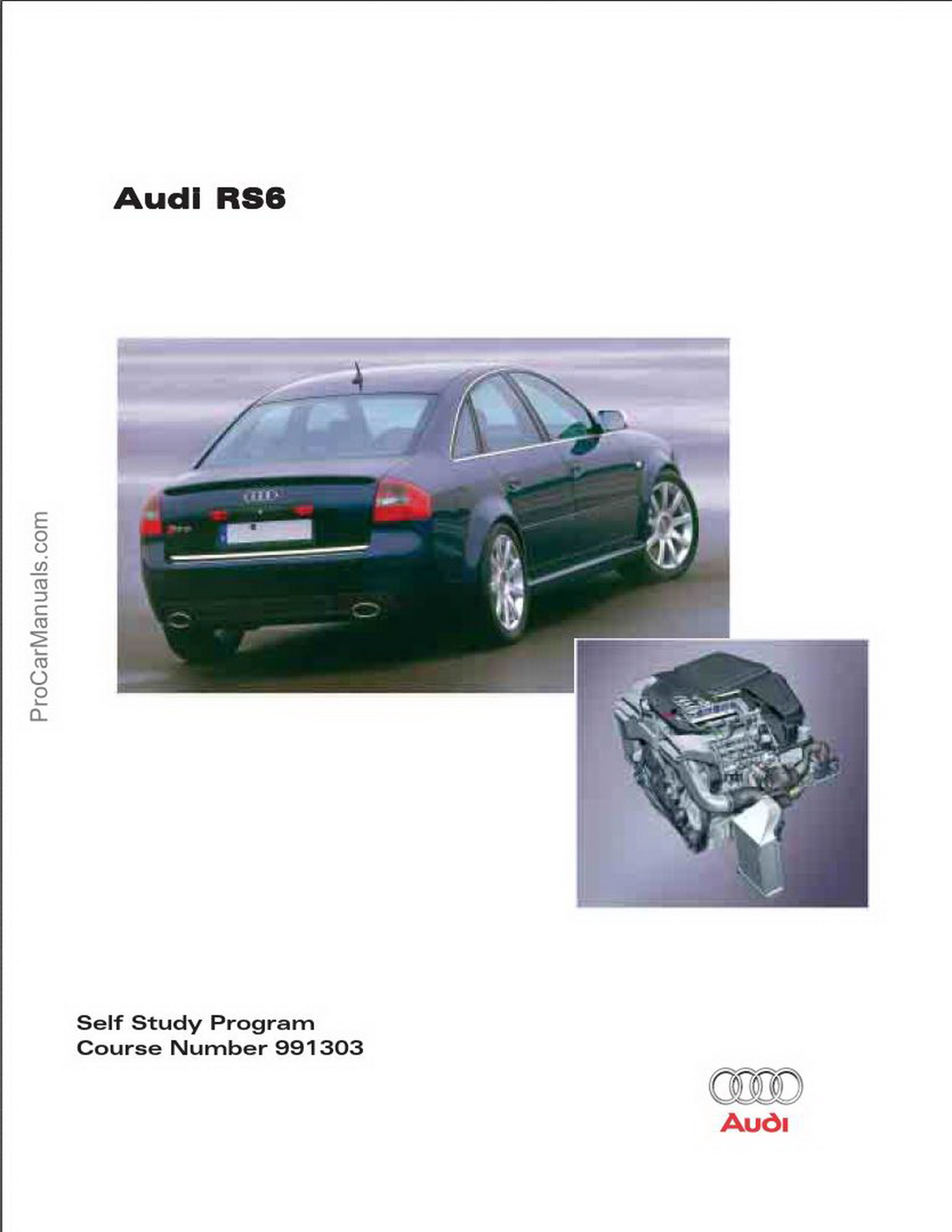 E39 525i Suspension Diagram Free Download Wiring Diagrams Pictures