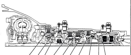 PDF ONLINE - THM 4L80-E