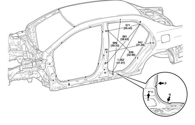 Toyota Repair Manual Pdf ~ Best Toyota