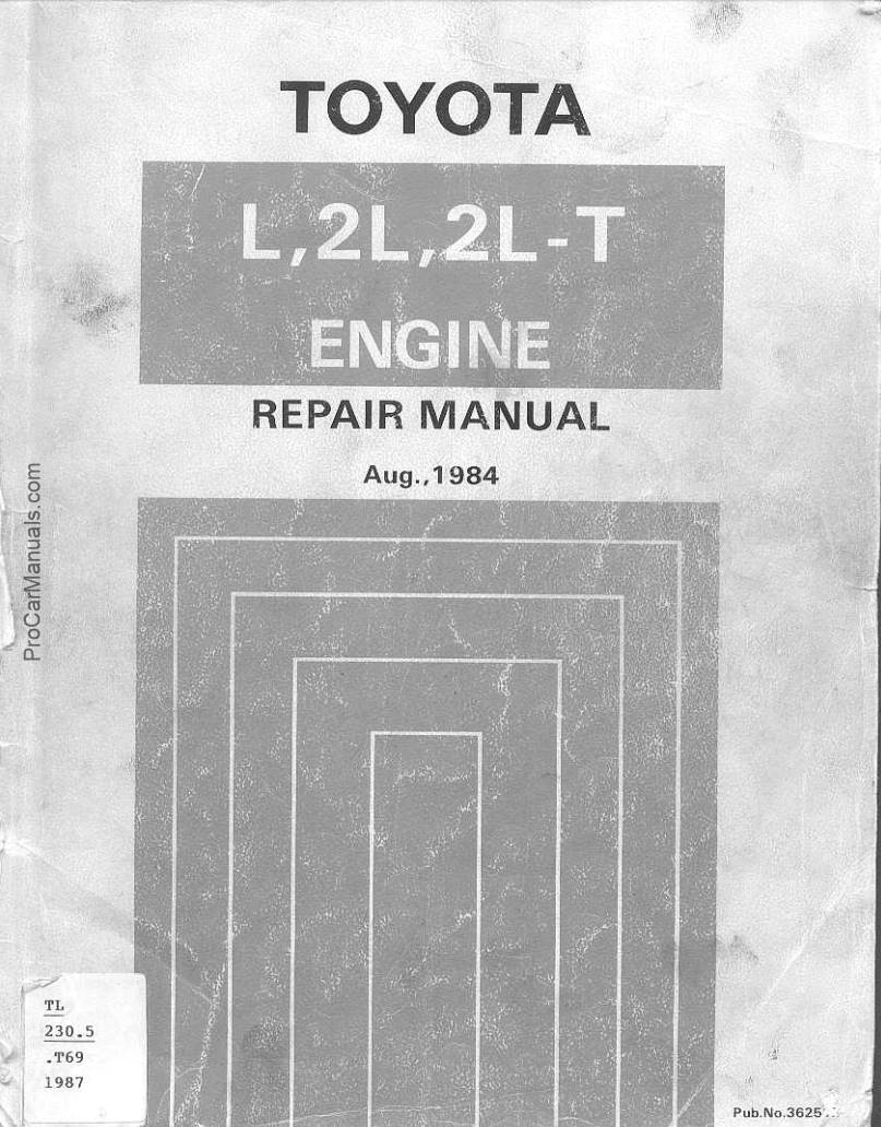 Toyota Crown 196270 Wiring Diagrams Online Manual Sharing