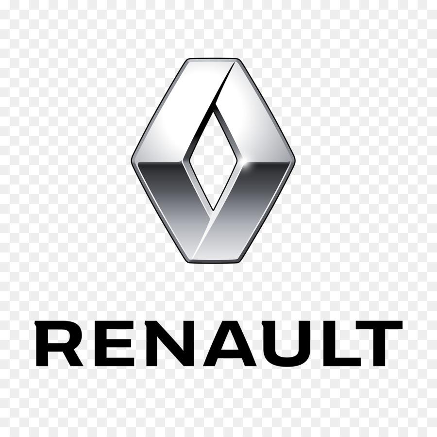 Renault Service Repair and Vehicle Manual