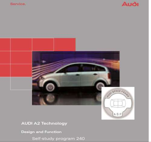 small resolution of audi a2 wiring diagram pdf