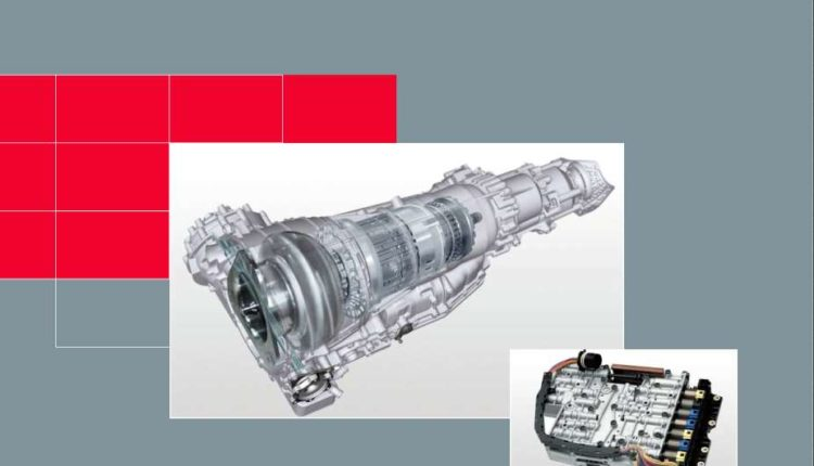 Pdf 1994 Volkswagen Corrado System Wiring Diagrams Pdf System Wiring