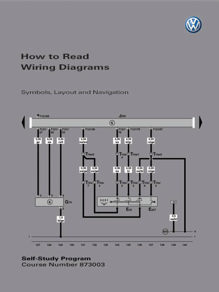 G6 Trunk Wiring Diagram Free Download Wiring Diagram Schematic