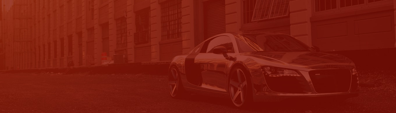 Reasonable Los Angeles and South Bay Mechanic | BMW,Mercedes, Land Rover, Audi | Maintenance and Repair