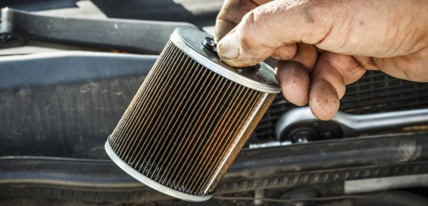 5 Signs of a Bad Fuel Pressure Regulator