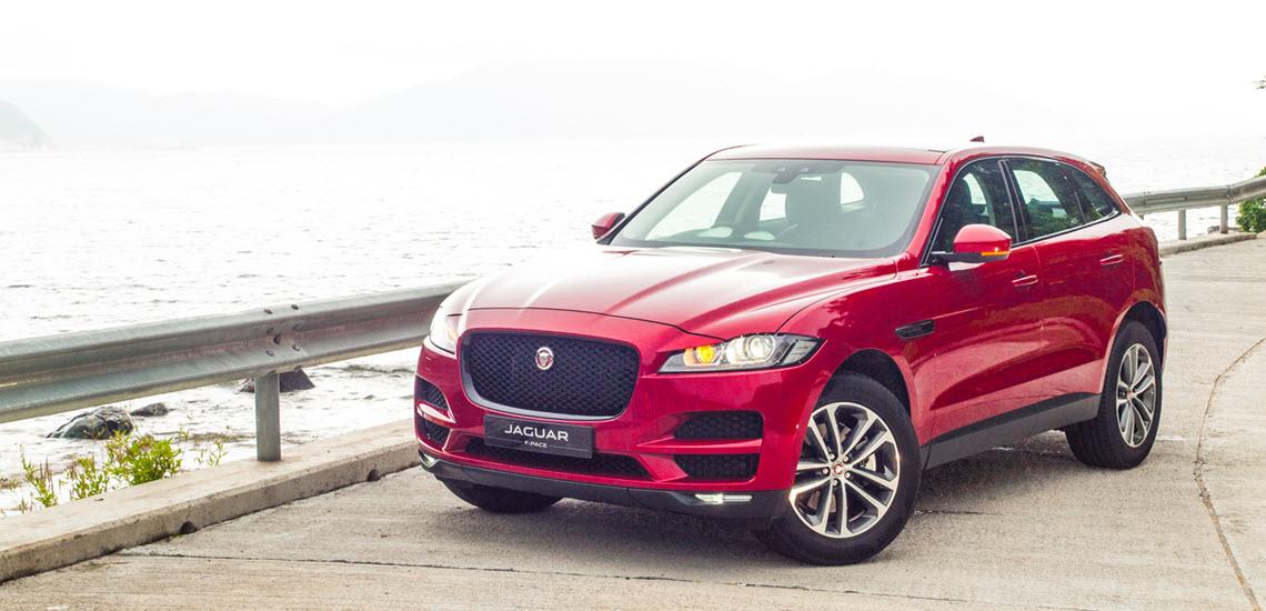 What Does Engine System Fault Mean On A Jaguar