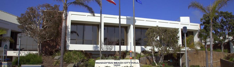 European Auto Repair, Service & Maintenance: Manhattan Beach, CA