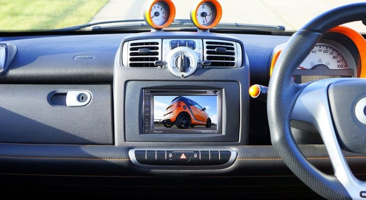 6 Best Double Din Radio Head Units With High Quality Sound