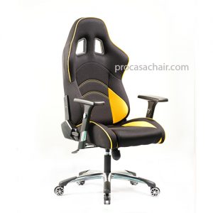 office chair malaysia swing uk ergonomic selangor gaming seating