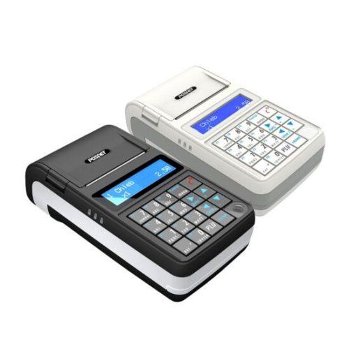 procash Kasa Fiskalna POSNET Mobile HS EJ