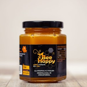 Miere de albine pret ieftin