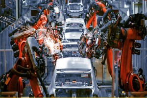 automotive-industry-stock-image resized