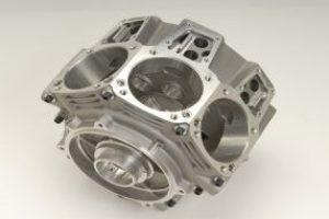 AluminumSandCastblock-900x700