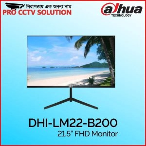 DHI-LM22-B200