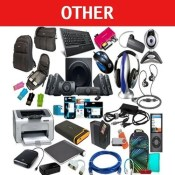 COMPUTER OTHER ACCESSORIES