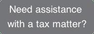 tax_assistance