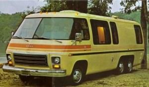 1973_GMC_Motorhome