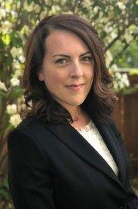 Samantha Galvin