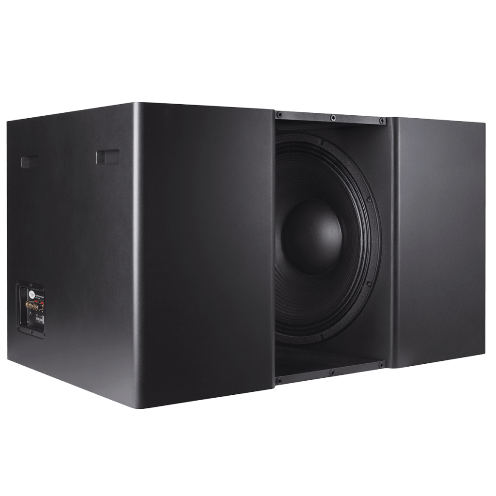 hight resolution of godzilla has arrived v21 subwoofer