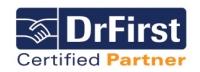DrFirst-Log