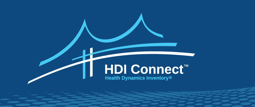 HDI Connect Banner 3