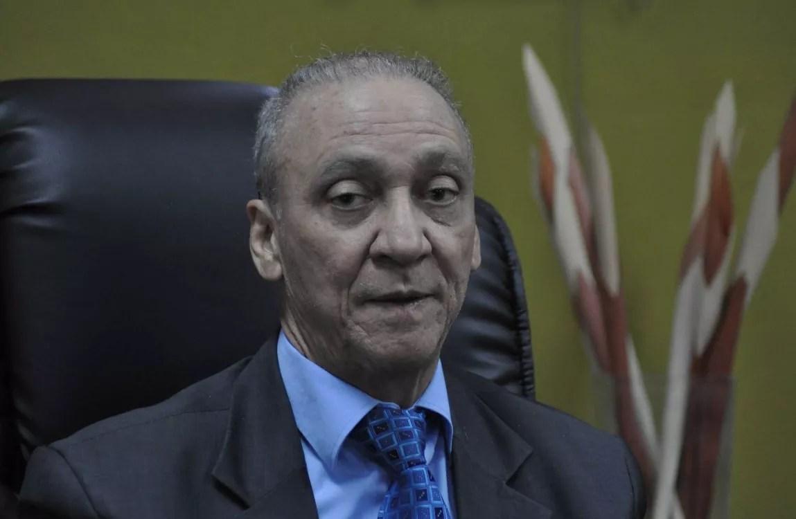 Partidos políticos dominicanos creen necesaria aprobación leyes electorales