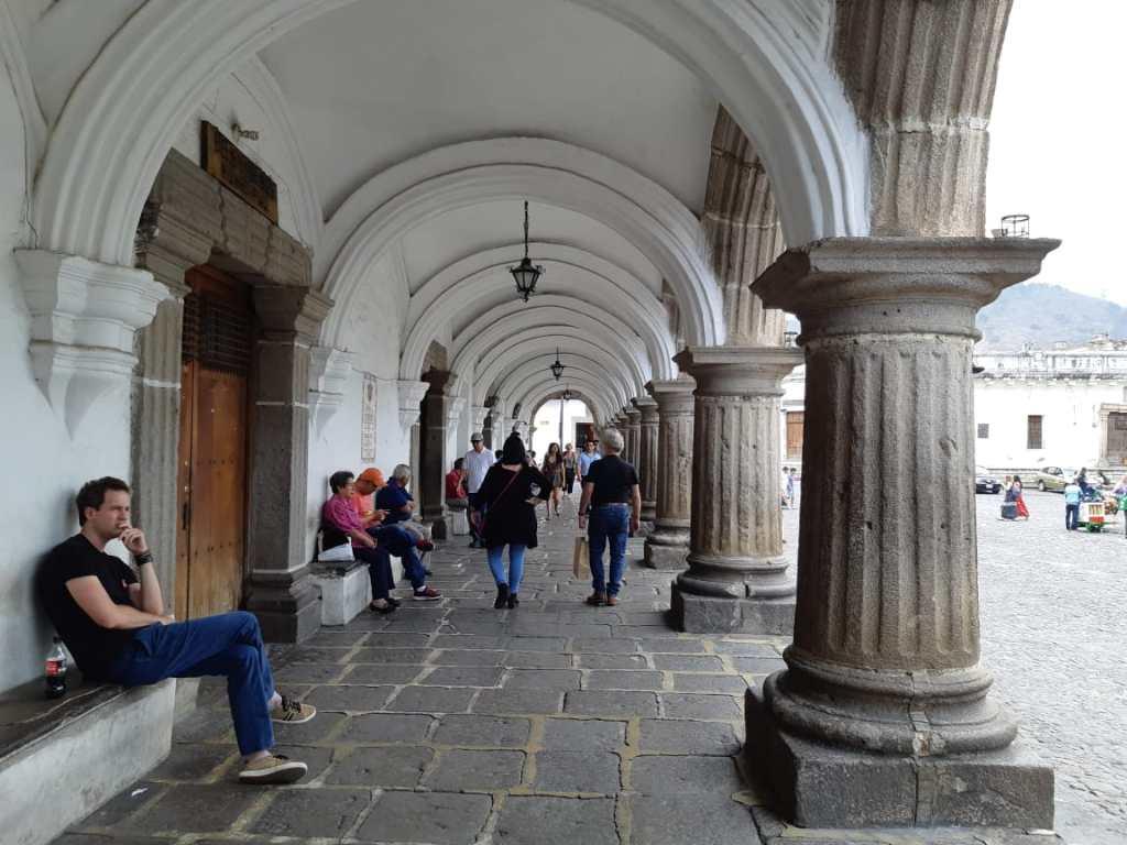 Municipalidad Antigua (2)