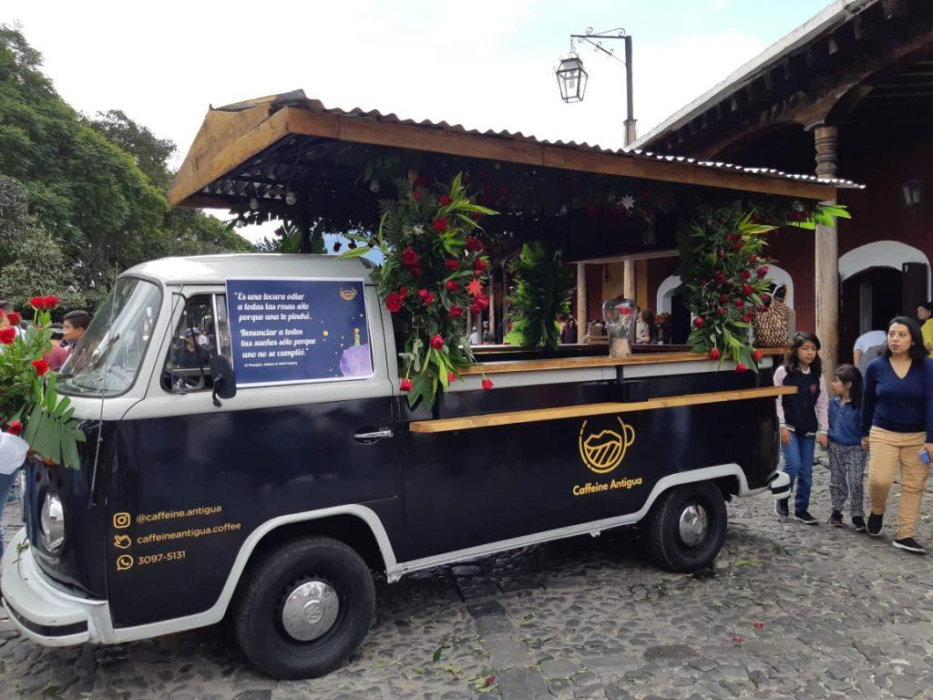 Festivales Nípsero y Flores (7)