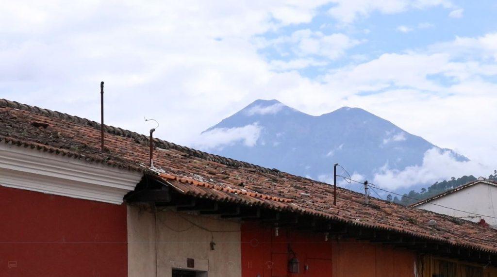 Antigua Guatemala es el principal mercado para los productores de El Tejar