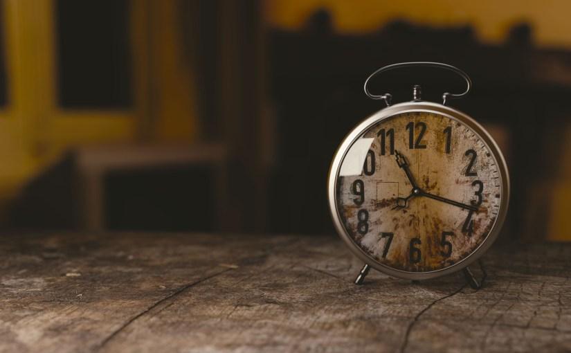 Przedłużenie okresu przedawnienia  odpowiedzialności zaprzestępstwa karnoskarbowe
