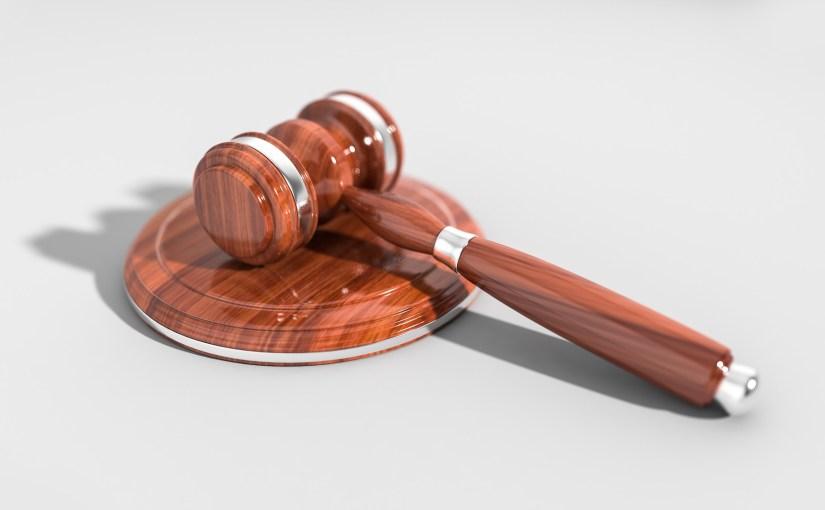 Ważna reforma procedury karnej!