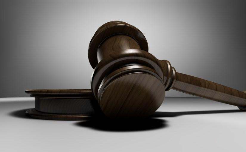 Wyrok naformularzu – czyli nowe zasady uzasadniania orzeczeń karnych