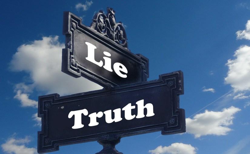 Czyoskarżony może (zawsze) kłamać?