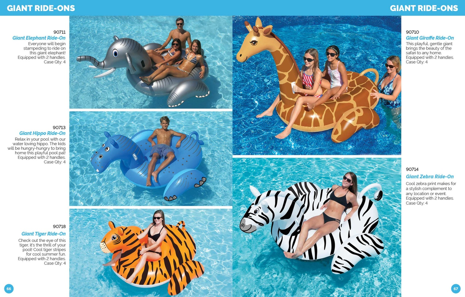 chair covers giant tiger swivel cartoon swimline catalog 2019 download full here