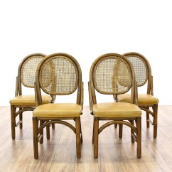 Wholesale Chairs And Tables In Los Angeles Modern Leather Dining With Arms Rattan Furniture Great Gallery Good Looking