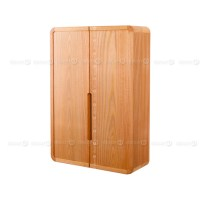 Wall Mounted Cabinets, Hanging Wall Cabinet and Small ...