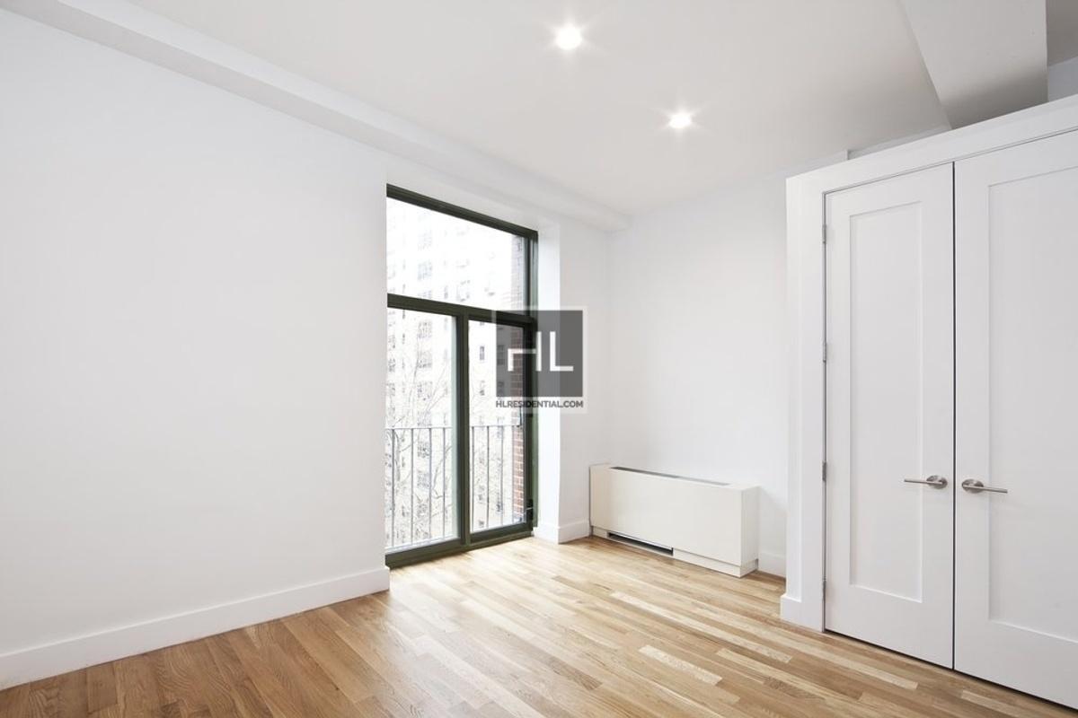 No Fee Gramercy Park 2bed 1bath Newly Renovated