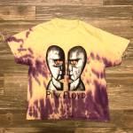 Pink Floyd Pink Floyd World Tour 1994 Shirt Grailed