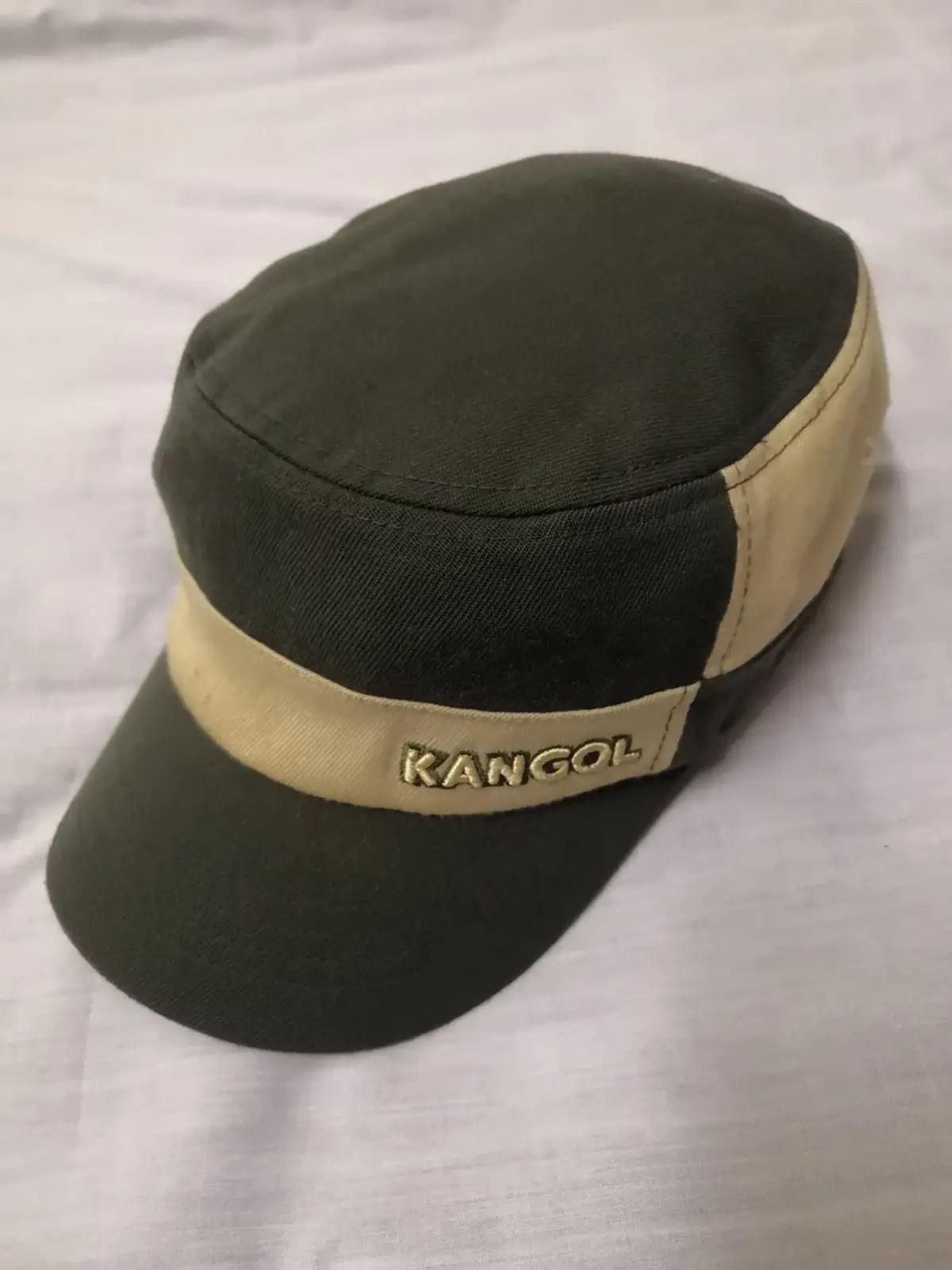 Eminem Kangol Hat GIFs - Find & Share on GIPHY