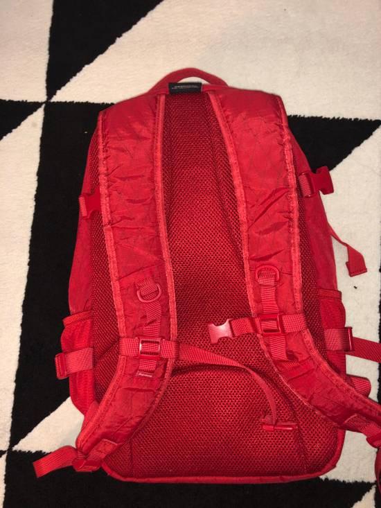 Supreme Supreme Backpack Fw19 | Grailed