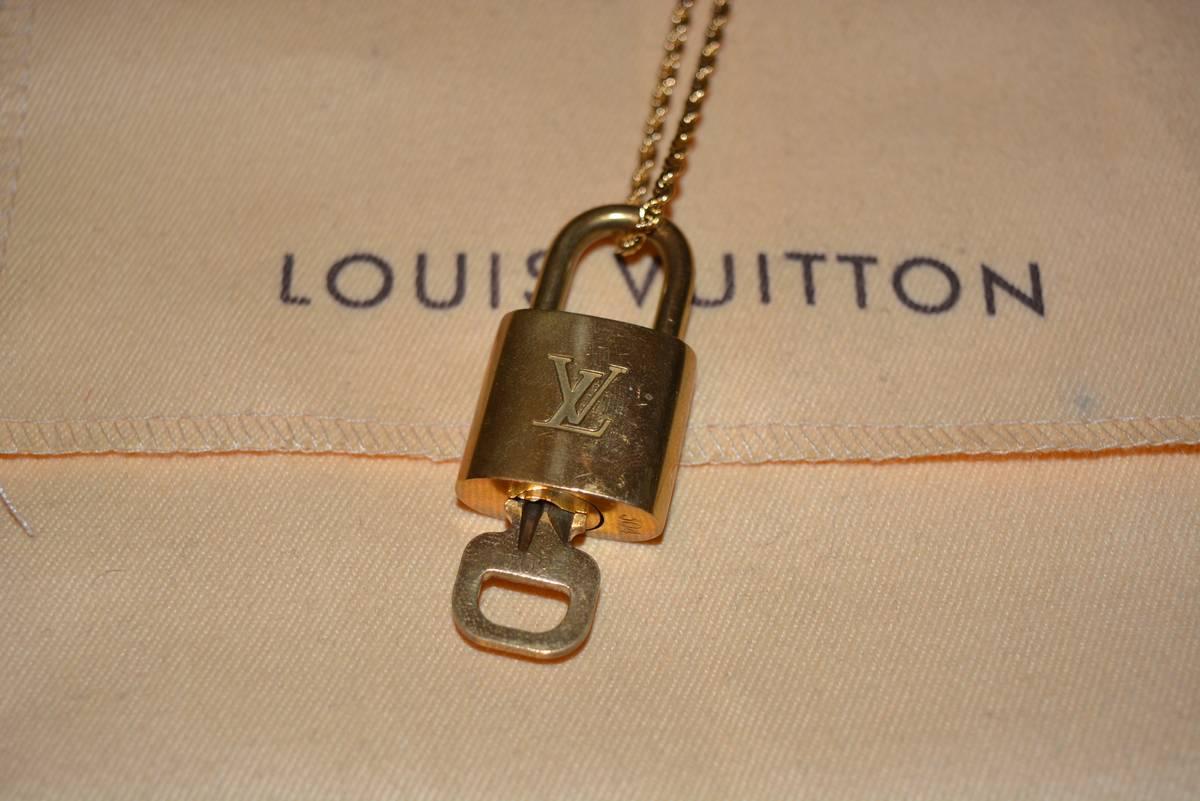 hight resolution of louis vuitton vintage