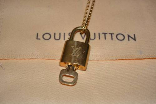 small resolution of louis vuitton vintage