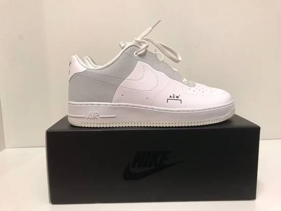 Nike Acw X Nike Af1  Grailed